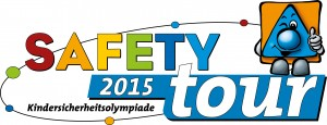 SAFETY-Tour 2015
